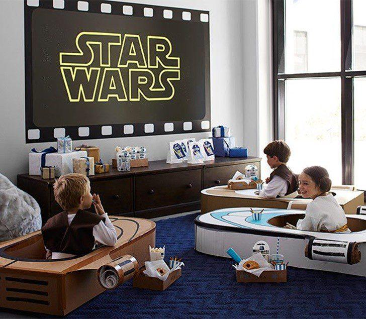 fiesta-star-wars-niños