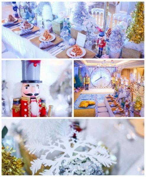 fiesta-temática-del-cascanueces-cumpleaños-de-invierno-494x600
