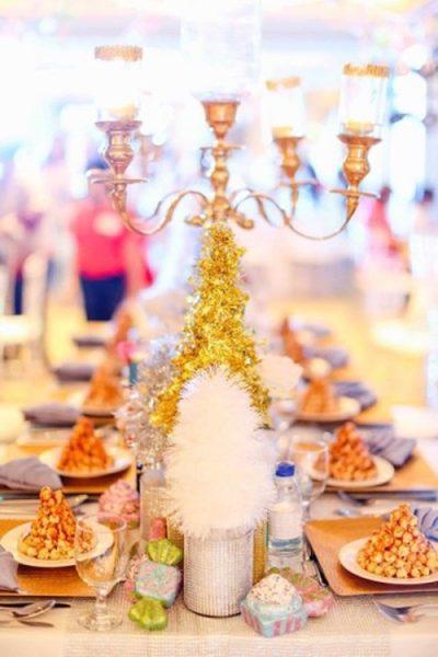 fiesta-temática-del-cascanueces-cumpleaños-de-invierno-detalles-decoacion-400x600