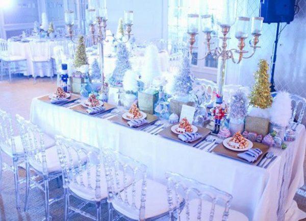 fiesta-temática-del-cascanueces-cumpleaños-de-invierno-mesa-500x361