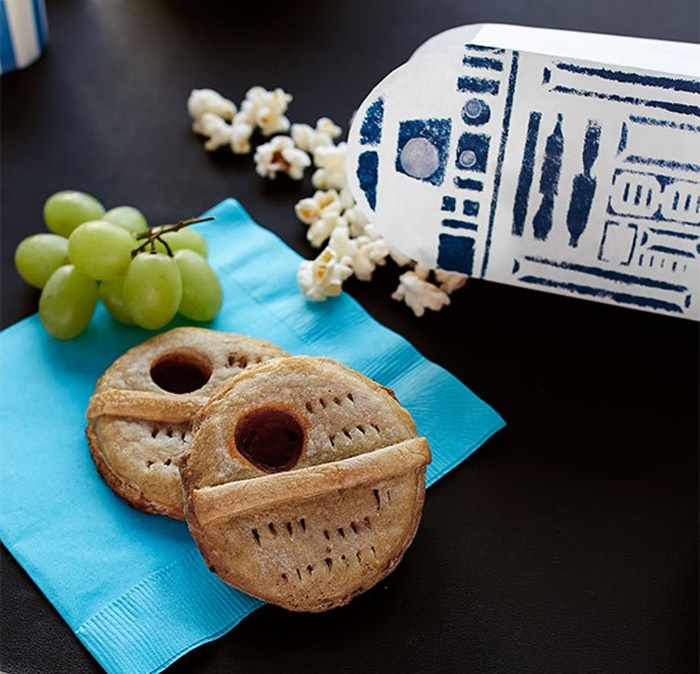 galletas-star-wars-infantil