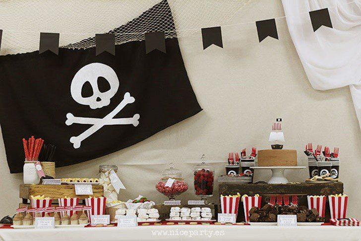 mesa-dulce-para-piratas-1