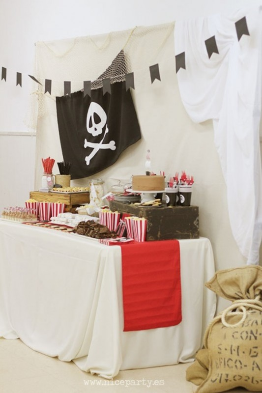 mesa-dulce-para-piratas-3-533x800
