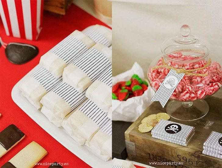 mesa-dulce-para-piratas-5