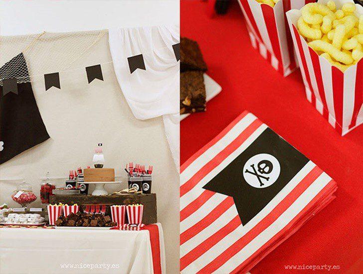 mesa-dulce-para-piratas-7