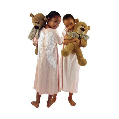 pijamas y disfraces - alas