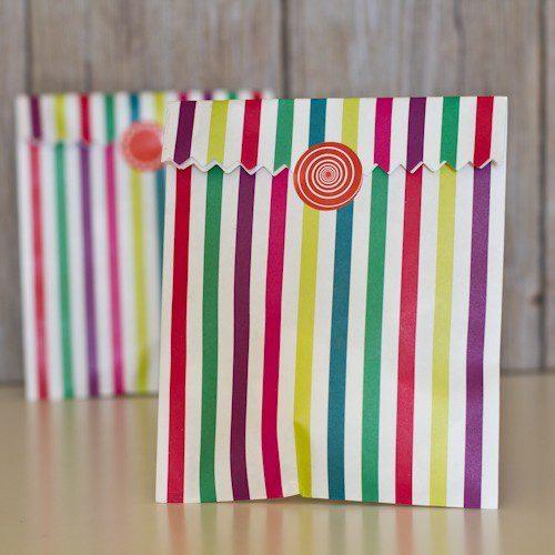 bolsas-de-papel-con-rayas-multicolor-10-unidades