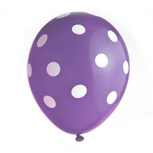 globo-lila-puntos-blancos-2-unidades