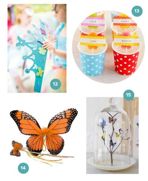ideas-para-una-fiesta-de-mariposas (1)