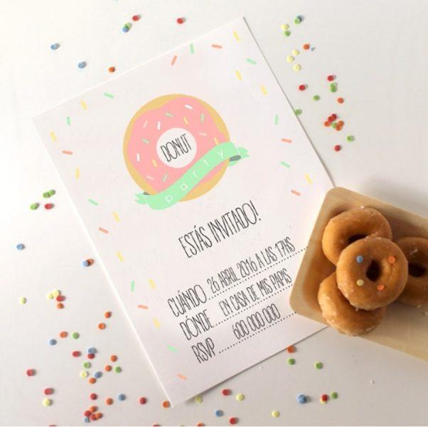 kit-de-fiesta-donut