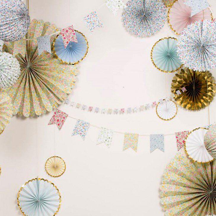 libertydecorations_800x800