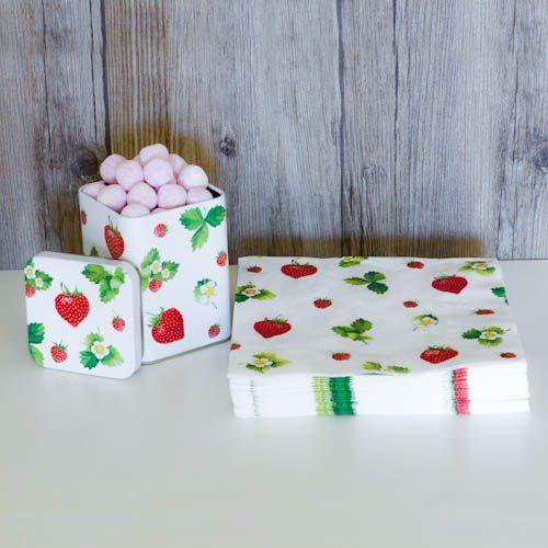 servilletas-de-papel-con-un-estampado-de-flores-y-fresas-20-unidades