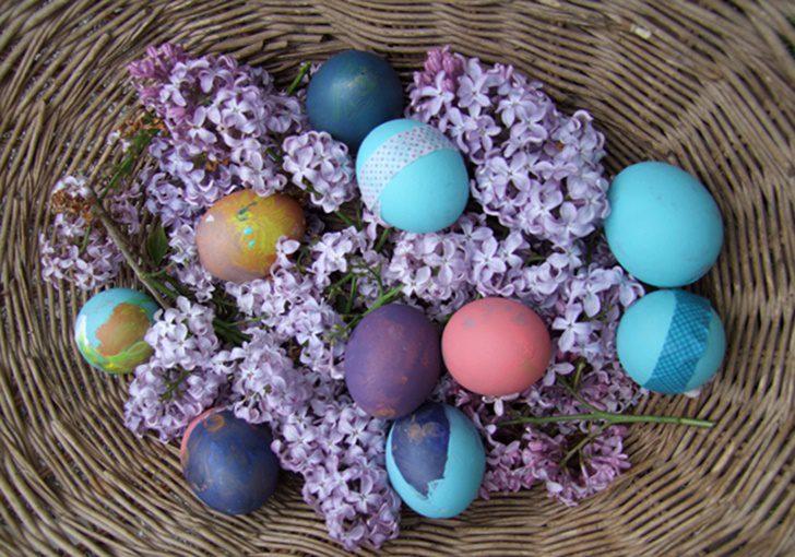 4_huevos