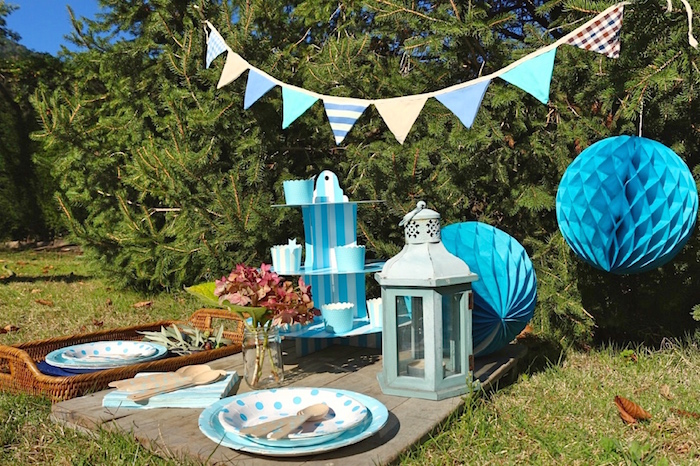 F&C_Caja Fiesta Azul