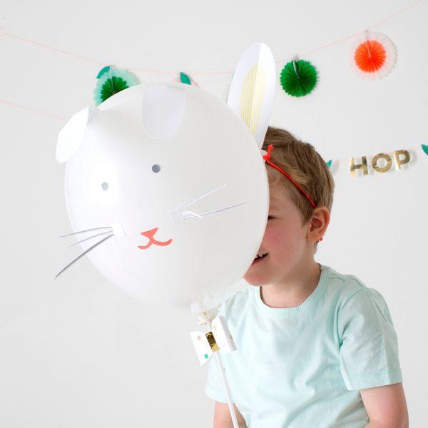 Artículos de Pascua de Little Lulubel: ¡para pasárselo genial!