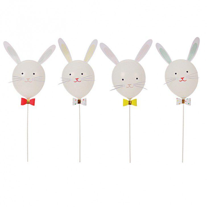 bunnyballoons_800x800