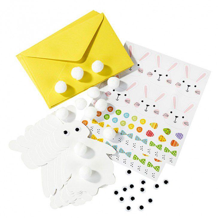 bunnycardmakingkit_800x800