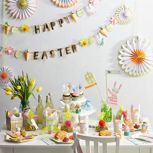 fiesta-de-pascua mesa dulce