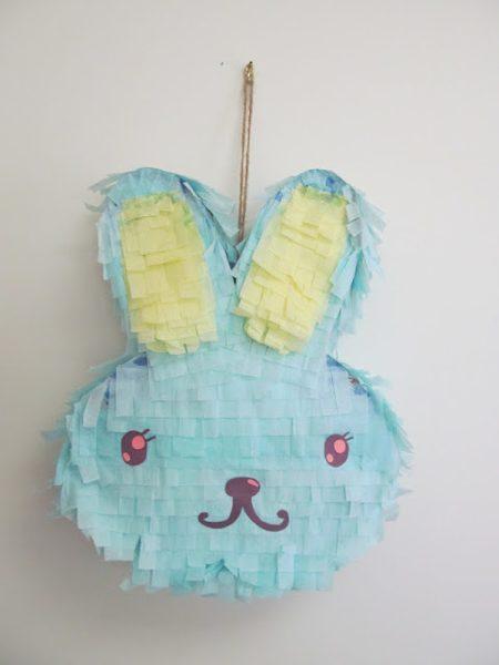Ideas para una Fiesta de Pascua