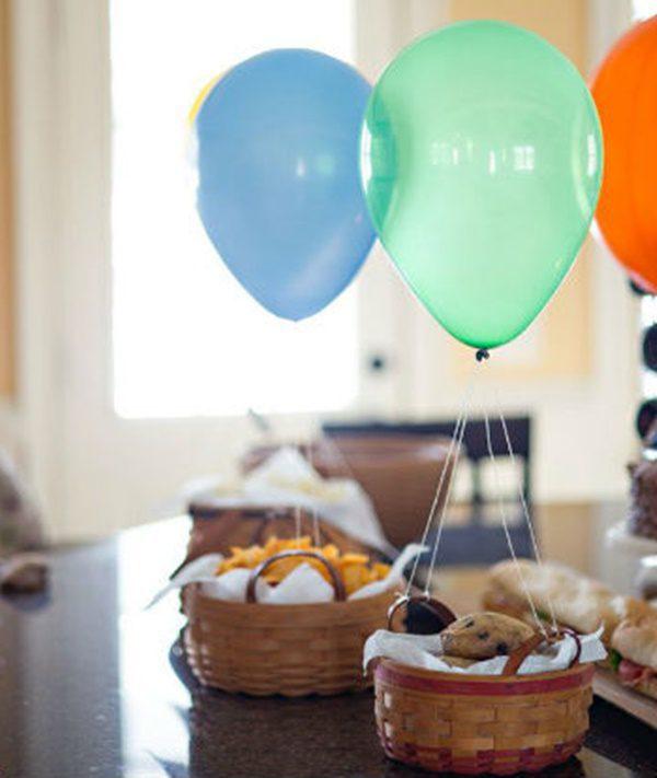 ideas-creativas-para-decorar-globos-infantiles-con-helio