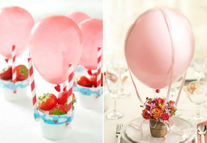 ideas-creativas-para-decorar-globos-infantiles-para-fiestas-centros-de-mesa