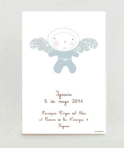 invitaciones-imprimibles-menudos-cuadros
