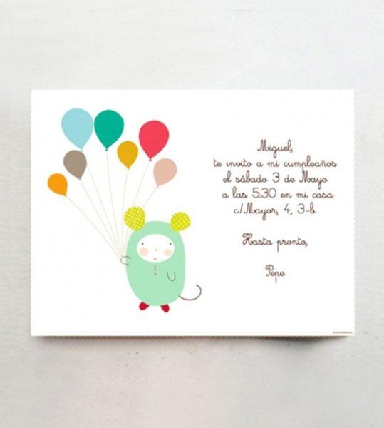 invitaciones-para-cumpleaños-menudos-cuadros