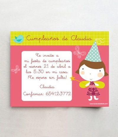 invitaciones-para-fiestas-de-niños-cumpleaños-menudos-cuadros