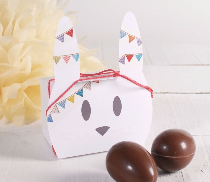 simpatica-caja-conejo-para-pascua