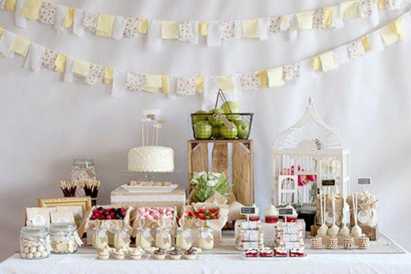 Mesa-dulce-de-Primera-Comunión-como-decorar