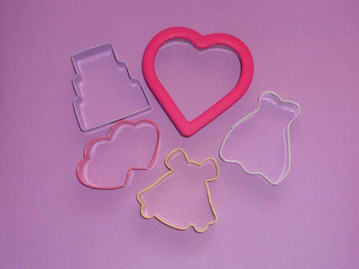 galletas de la primera comunion infantil