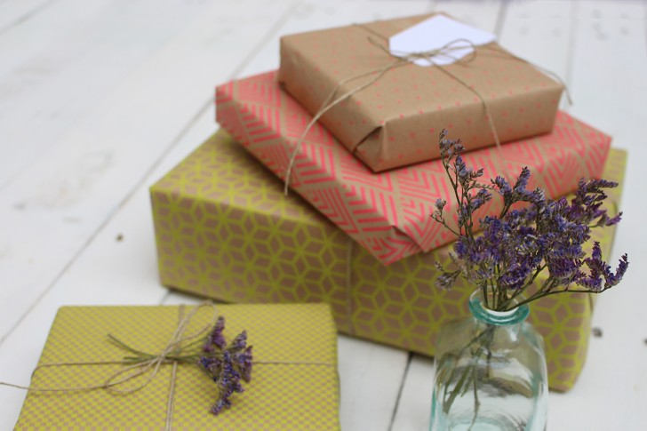 regalo_07