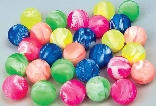 botiquin de emociones para los profesores regalos originales pelotas saltarinas