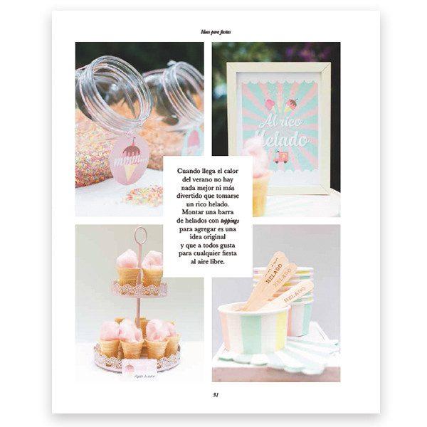 libro-helados-4