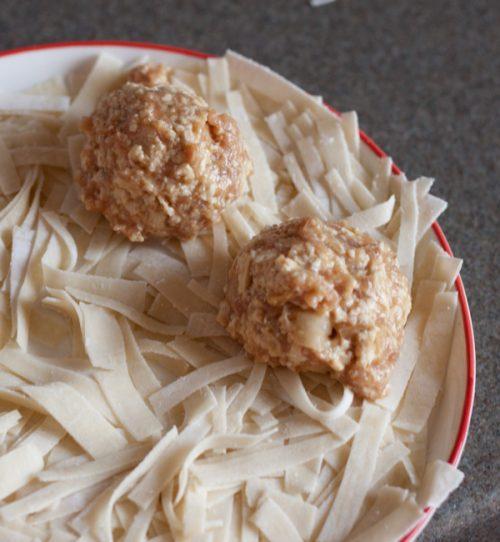 preparacion tofu 5