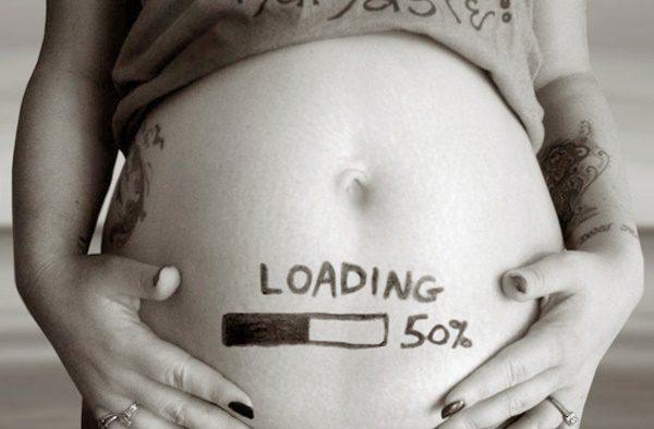 fotos-de-embarazo-para-la-espera-o-cuenta-atrás