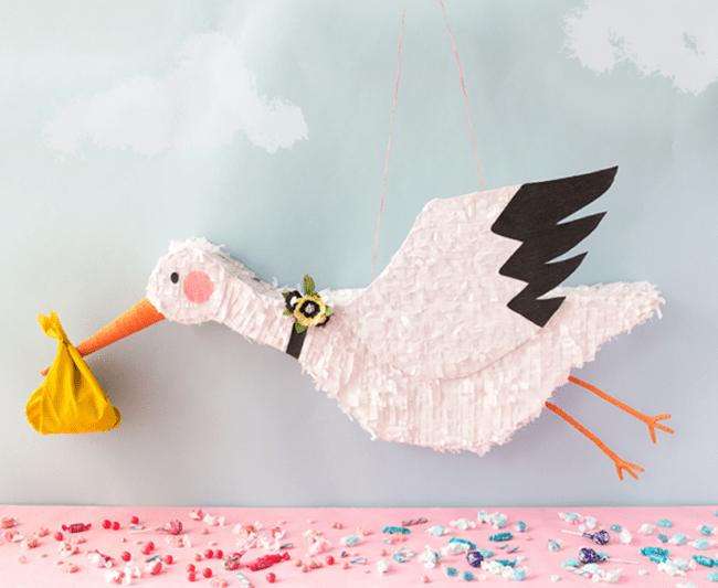 piñata-para-babyshower-decir-el-sexo-del-bebé-571x800