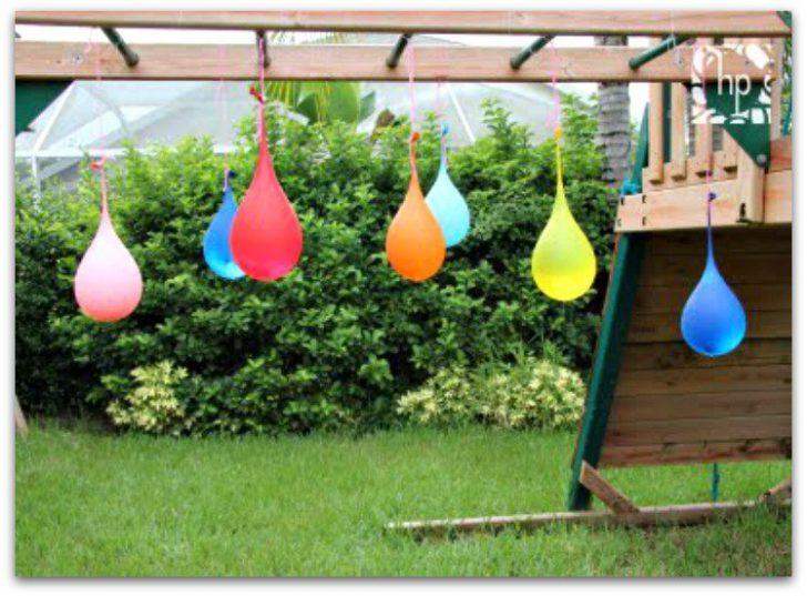15 actividades para niños
