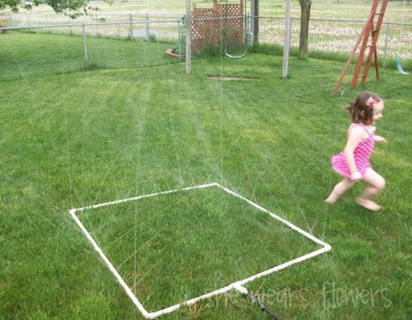 5 actividades para el verano con niños