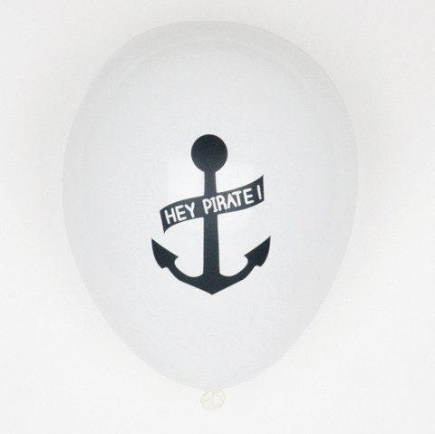 globos de latex para helio