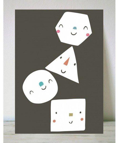 lamina-figuras-geometricas-blancas