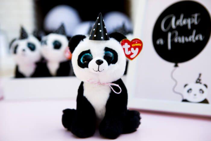 fiesta-infantil-de-panda-para-los-cumpleanos-centro-de-adopcion-panda