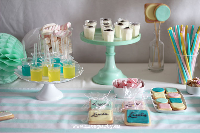 nice-party-mesa-de-dulces-primer-cumpleanos-de-lucia-10