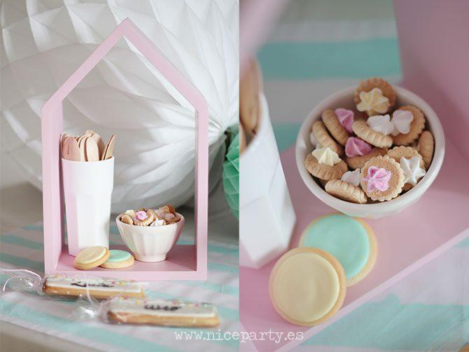 nice-party-mesa-de-dulces-primer-cumpleanos-de-lucia-12