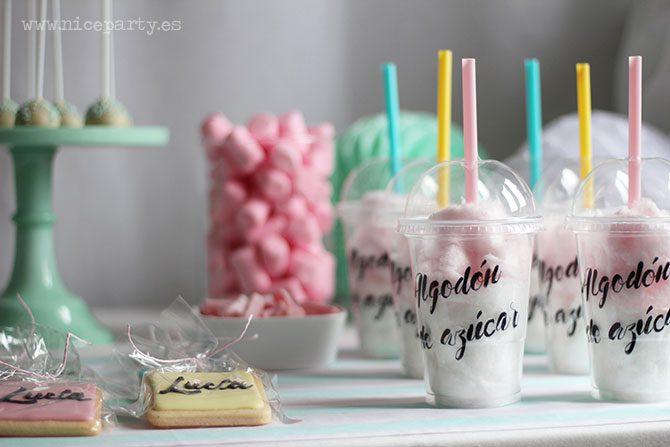 nice-party-mesa-de-dulces-primer-cumpleanos-de-lucia-15