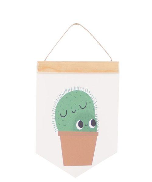 banderola-cactus-bebe