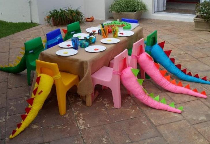 cola-de-dinosaurio-de-colores-para-peques