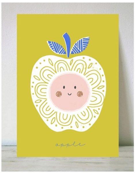 lamina-manzana