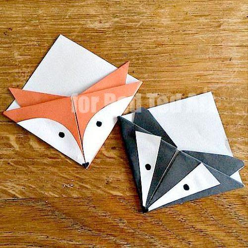 marcapaginas-de-papel-original-para-libros