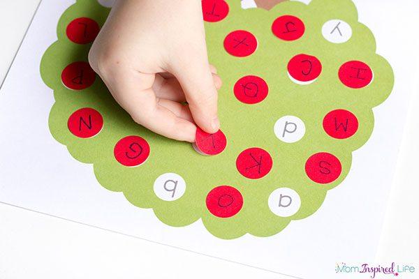 repasar-las-letras-vuelta-al-cole-idea-para-ninos